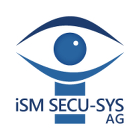 ism secusys Logo